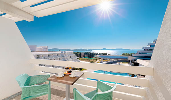 hotell-vodice-olympia-002