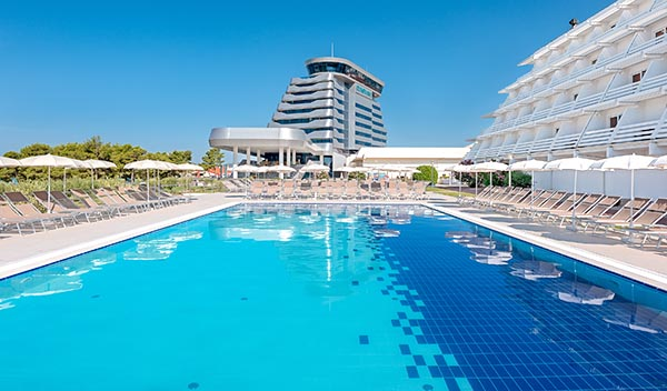 hotell-vodice-olympia-003