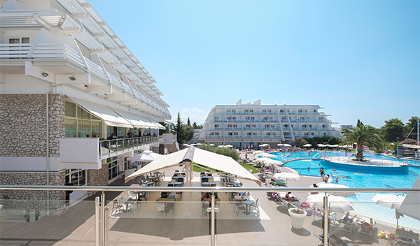 hotell-vodice-olympia-005