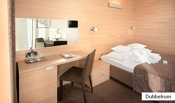 hotell-vodice-olympia-011a