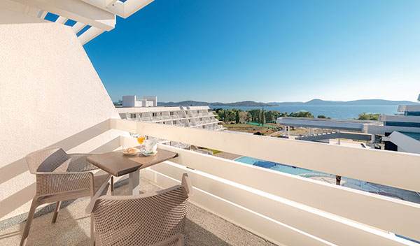 hotell-vodice-olympia-013