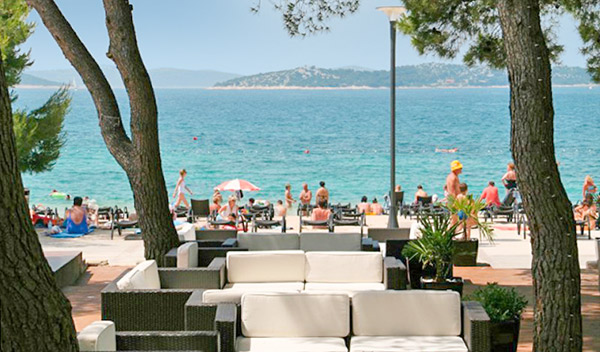 hotell-vodice-olympia-025