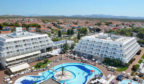 hotell-vodice-olympia-030