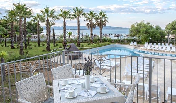 Hotell Ivan - Amadria Park
