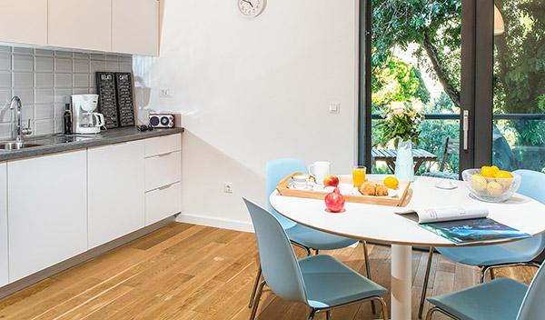 Lägenhet Svea - Dubrovnik