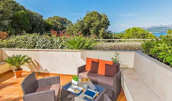 Lägenhet Marco Polo - Dubrovnik