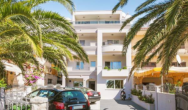 Villa Nena - Makarska