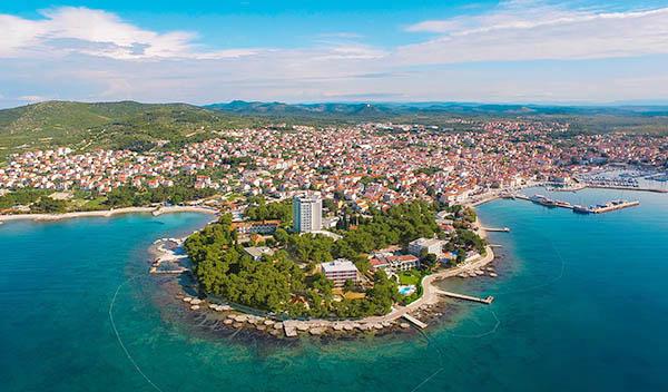 vodice-kroatien-031
